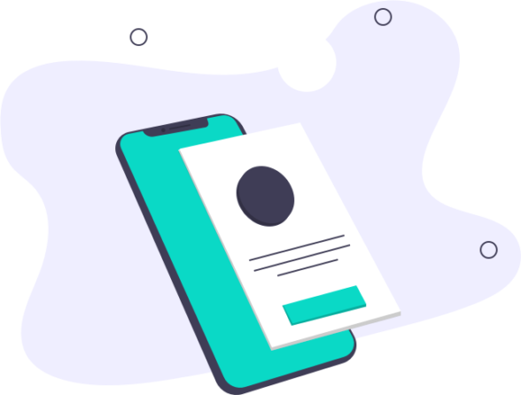Inhalte vom Smartphone Foto und Video Kurs. Welche Apps werden für das fotografieren und filmen mit dem Handy empfohlen.