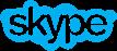 Online Vorträge über Skype