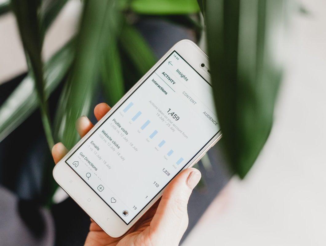 Instagram Tipps für mehr Engagement