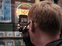 Blogpost: Warum Videos für Social Media so wichtig sind