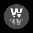 Kundenreferenz, Alpine Hotels
