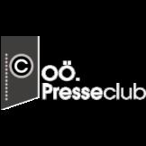Kundenreferenz, OÖ Presseclub