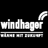 Kundenreferenz, Windhager