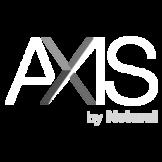 Kundenreferenz, Axis Coworking